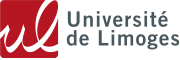 Université de Limoges – Service Commun de la Documentation